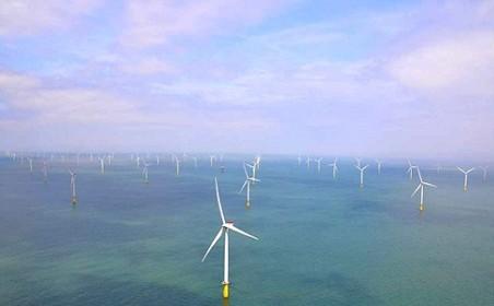 energia rinnovabile, cresce l'energia eolica