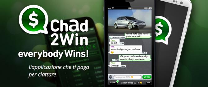 App per chat mobile: ecco le migliori