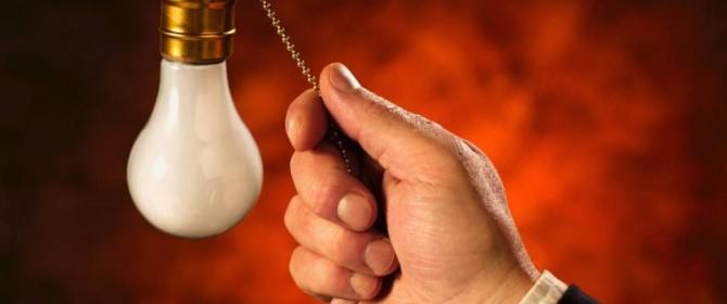 mercato libero dell'energia, le migliori offerte luce e gas