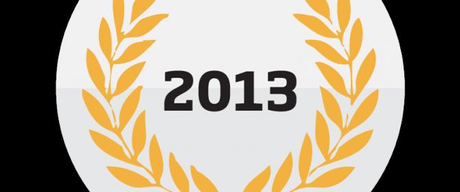 Miglior sito web dell'anno, SosTariffe.it nominato per il confronto