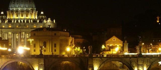 Offerte luce e gas Acea, quanto risparmio a Roma