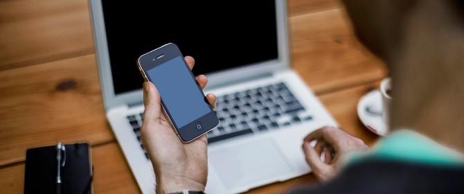 Tariffe ADSL e Cellulari, e offerte per Conti Deposito
