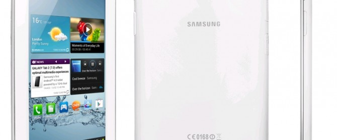 Confronta offerte Internet mobile con tablet incluso