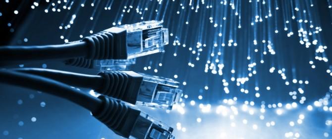 Infostrada lancia nuove offerte promozionali sull'ADSL + Telefono