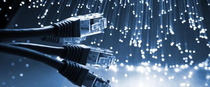 L'UE insoddisfatta sulle condizioni del mercato della banda larga