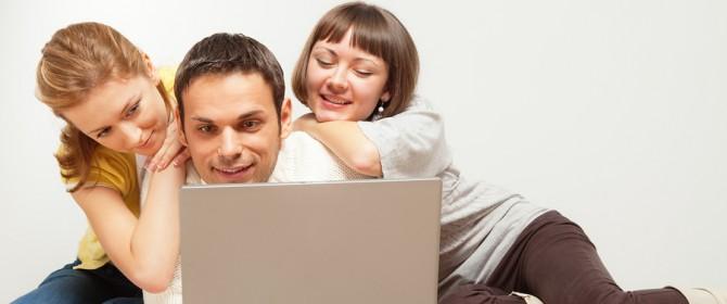 offerte adsl e internet mobile