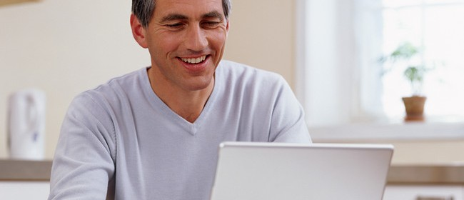Audiweb svela i nuovi dati aggiornati sull'audience online