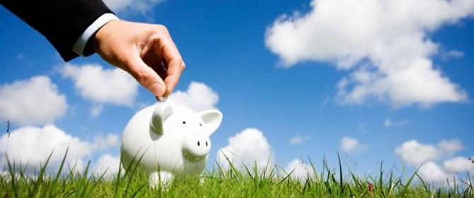 Confronto conti correnti, le proposte di Banca Mediolanum