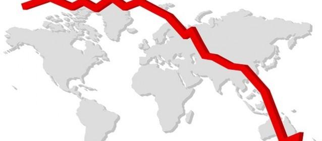 Crisi economica