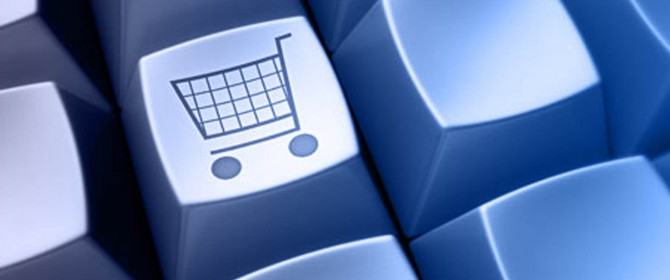 Destinate a crescere le vendite online oltre confine