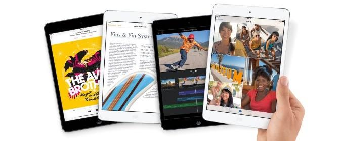 L'operatore di telefonia mobile promette offerte convenienti per navigare su rete ultraveloce