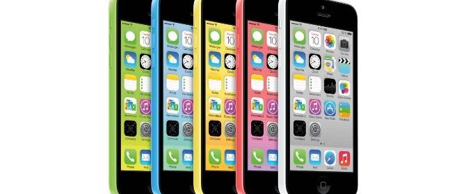 Banca Mediolanum, come avere un iPhone 5C o iPad mini gratis