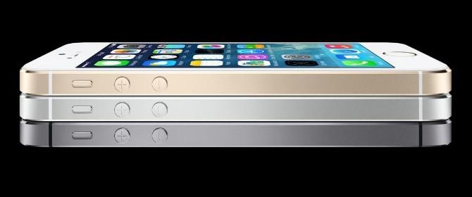 Tutte le soluzioni per avere il nuovo iPhone 5S con TIM