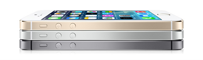 Offerte 3 Italia con iPhone, le nuove versioni 5s e 5c