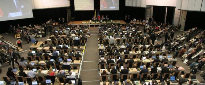 IGF: Italia assente al convegno sul futuro del web