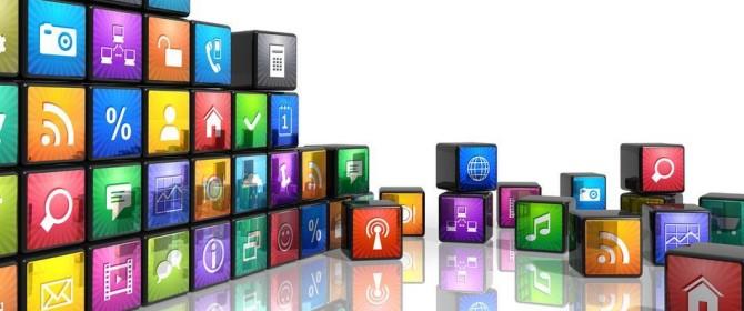 Internet: online più del 60% della popolazione
