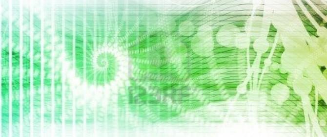 Internet: cresce lentamente il numero dei pensionati connessi alla rete