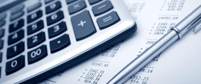 Crisi economica, come risparmiare