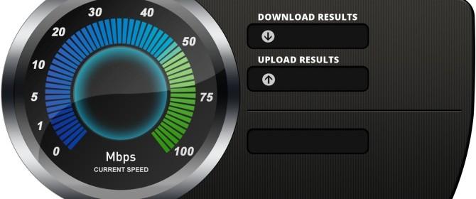 I risultati della campagna MisuraInternetMobile 2013 di AGCOM