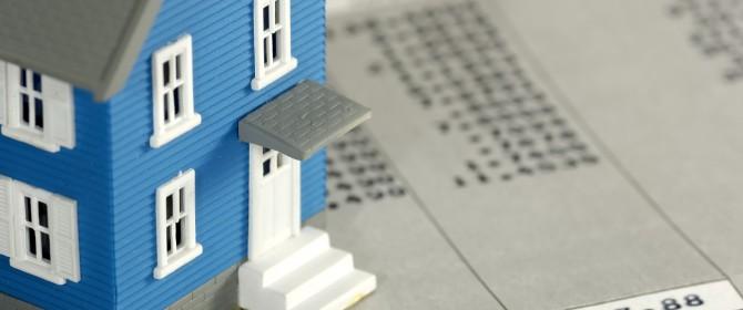 Arriva la Trise, la nuova tassa sui servizi per la casa