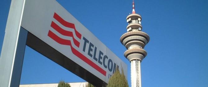 A Genova la nuova iniziativa di Telecom Italia per i minori