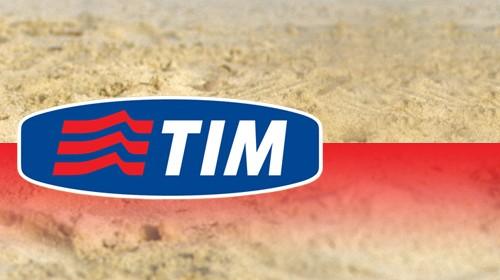 Internet Start di TIM
