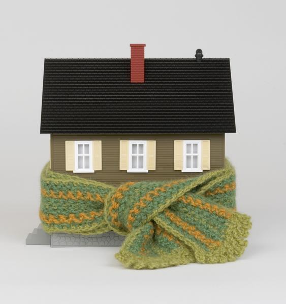 Come risparmiare usando bene il riscaldamento