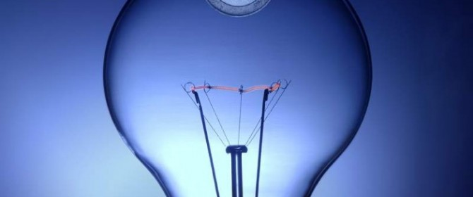 Nuova guida sulle detrazioni per il risparmio energetico