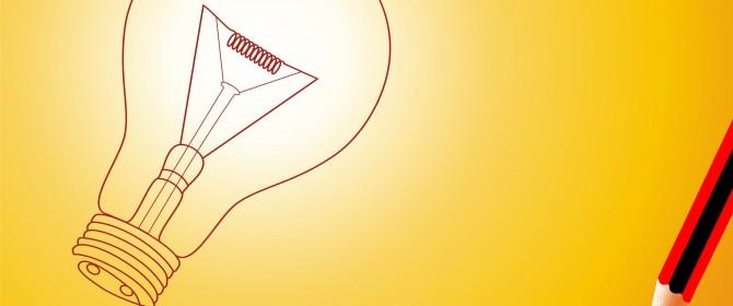 Spegnere gli elettrodomestici fa risparmiare fino al 10% in bolletta