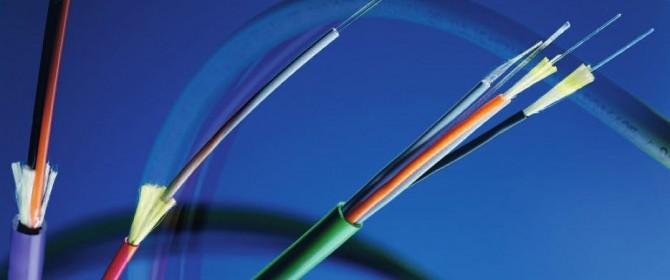 Le migliori offerte fibra ottica se cambi operatore a Natale 2019