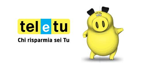 Offerta TeleTu