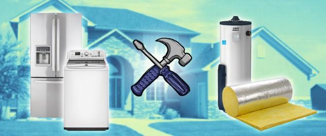 Assicurazione impianto domestico, offerte gas che la includono