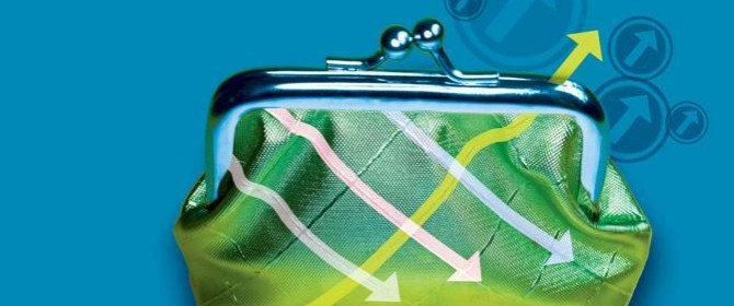 Risparmio: gli italiani preferiscono la liquidità