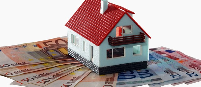 Iuc arriva la nuova tassa sulla casa for Tasse sulla casa