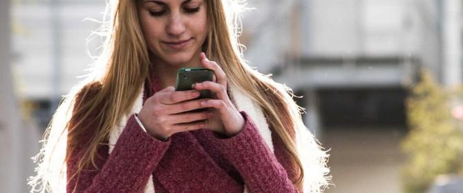 quanto costa navigare su Internet da cellulare con postemobile