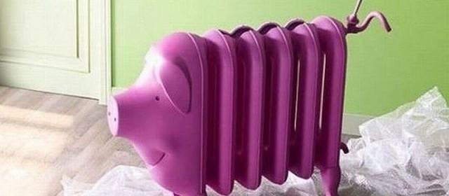 Valvole termostatiche: quanto si risparmia applicandole ai termosifoni? » SosTariffe.it