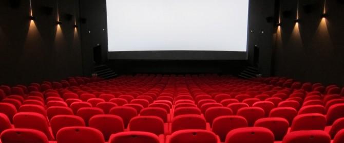 Il 22 maggio parte l'esperimento e-cinema con un film di fama mondiale