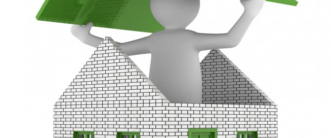 Risparmio energetico ecco i prestiti unicredit per il for Prestiti per ristrutturazione casa