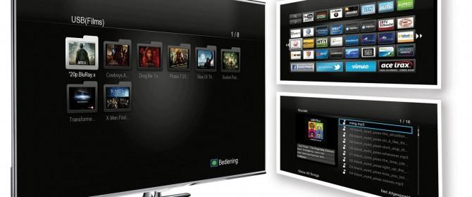Sky e Fastweb proseguono le offerte congiunte tv, internet e voce