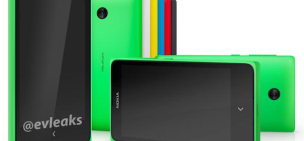 Nokia e HTC arrivano a un'intesa sull'uso dei brevetti