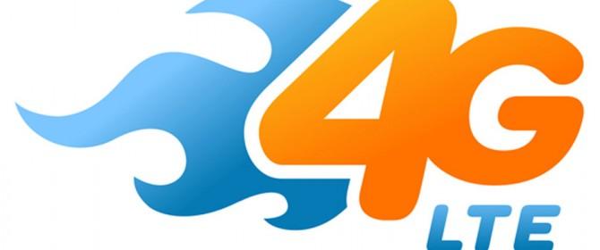 Nuova rete veloce Tim in 76 comuni della regione