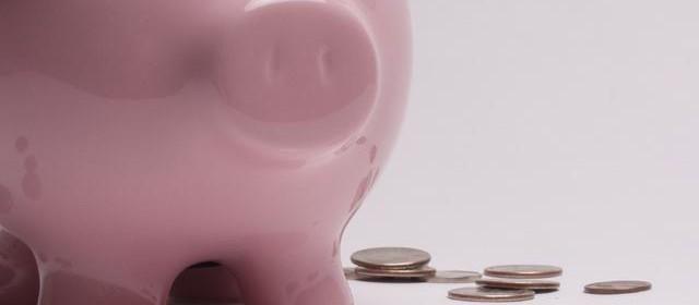 aumento tassa su conti correnti e conti deposito