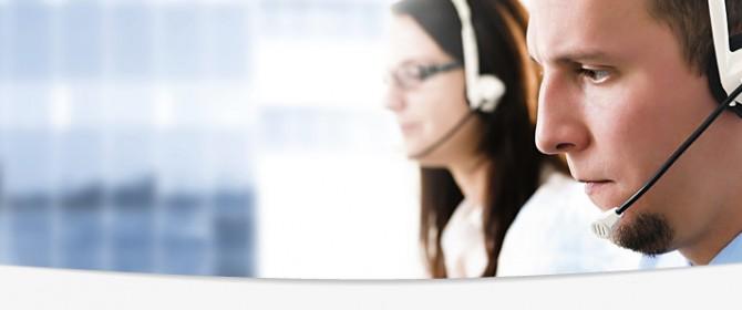 qualità call center, le migliori compagnie