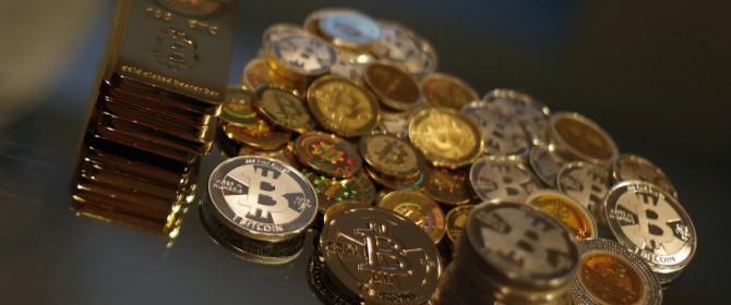 Arriva la prima banca che assicura i depositi di bitcoin