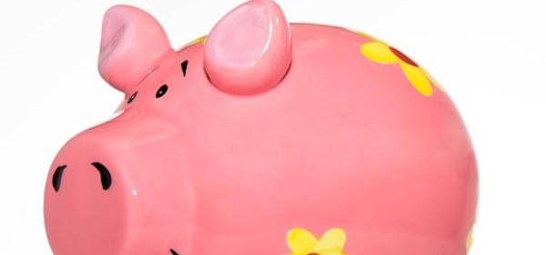 Calano i rendimenti dei conti deposito