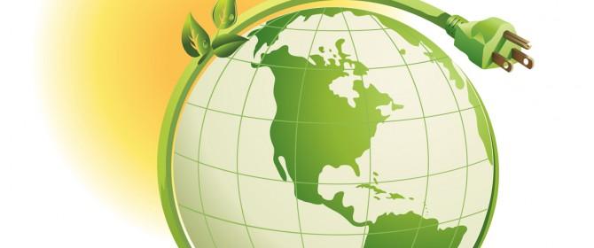 Triplicare gli investimenti eco-energetici per frenare il surriscaldamento