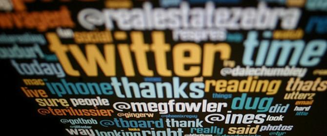 Nuova forte crescita per la pubblicità online