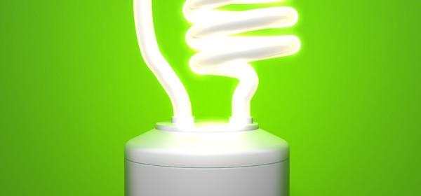 risparmiare sulla bolletta della luce
