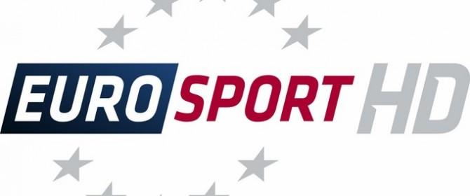 Sky ed Eurosport vicine a nuovo accordo?