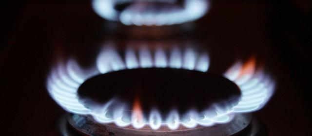 risparmiare con le offerte luce e gas di Acea